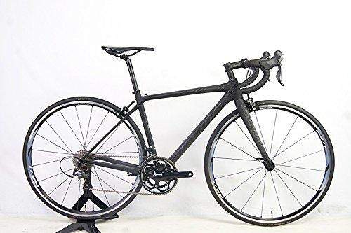 SCOTT(スコット) ADDICT 20(アディクト20) ロードバイク 2014年 XXSサイズ B07DMKFD6K