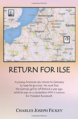 Return for Ilse
