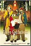 Tokyo Godfathers (Sous-titres français)