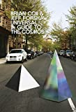 img - for Universal: A Journey Through the Cosmos book / textbook / text book