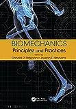 Biomechanics, , 1439870985