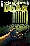 """Walking Dead #14 """"1st Print"""""""