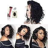 Modernfairy Hair Hair Extensions & Wigs