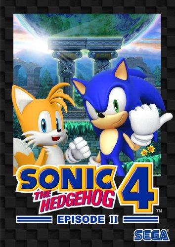 Sega 410254 Episode 21 Hedgehog