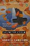 The Potter's Field  (Inspector Montalbano )