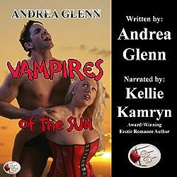 Vampires of the Sun