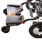Lascal Buggyboard Maxi Bild 2