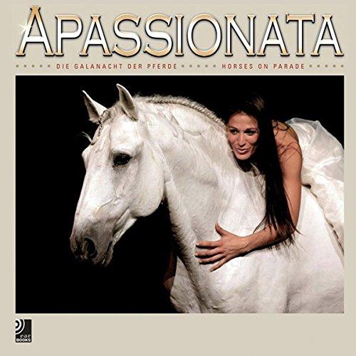Apassionata (earBOOK)