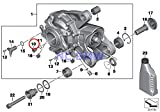 BMW Genuine Motorcycle Screw Plug M12X1.5X12 K1200RS C600 Sport C650GT R nine T R1200GS R1200GS Adventure HP2 Enduro HP2 Megamoto R1200RT R900RT R1200R R1200ST HP2 Sport R1200S K1200S K1200GT K1200RS K1200R K1200GT R1200GS R1200GS Adventure R1200RT G650GS