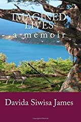 Imagined Lives A Memoir Paperback