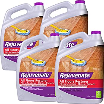 Amazon Com Rejuvenate All Floors Restorer Fills In