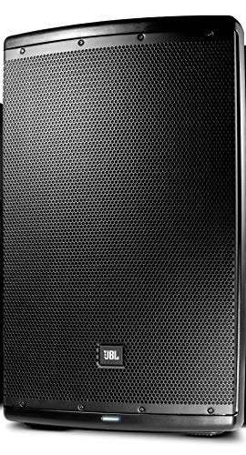 JBL EON615 Portable 15