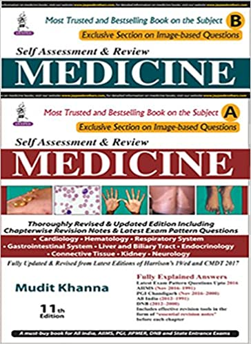 want to buy mudit khanna medicine online latest edition