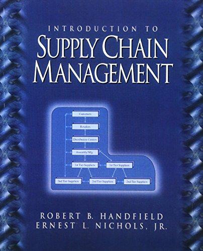 pdf Handbook of Plant and Crop