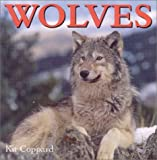 img - for Wolves by Kit Coppard (1999-05-03) book / textbook / text book