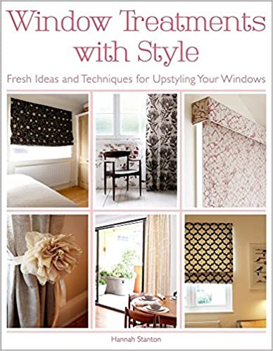 ??ONLINE?? Window Treatments With Style: Fresh Ideas And Techniques For Upstyling Your Windows. Luarna horas Grupillo escuela MUNDO informes perfil