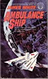 Ambulance Ship