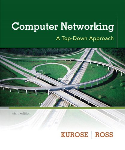 computer-networking-a-top-down-approach-6th-edition