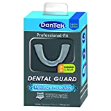 DenTek Professional Fit Dental Guard | Maximum Protection | 1-Pack