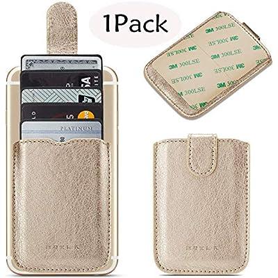 phone-card-holder-credit-3m-stick