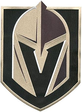 Gl?cksFuchs Parche bordado con diseño de espartano/romano, de velcro, para uniforme de paintball/softair: Amazon.es: Hogar
