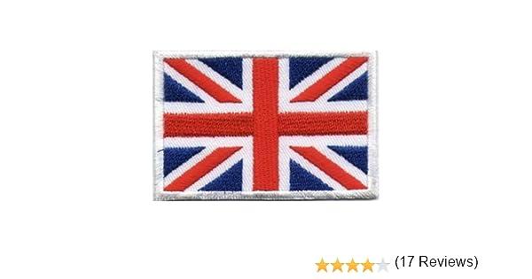 Parche / parche para coser con la bandera de Suiza.: Amazon.es: Coche y moto