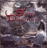Pandeamonium by Saint Deamon (2009-06-11)