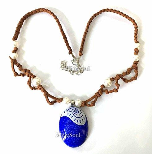 blingsoul-moana-blue-seashel-necklace-blue