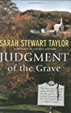Judgment of the Grave (Sweeney St. George Mysteries)