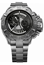 Zenith Men's 95.0527.4021/02.M530 Defy Xtreme Open Limited Edition Watch