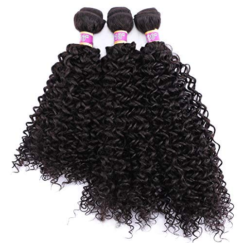 Bundles Inches Synthetic Extensions Updated product image