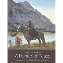 Hunter of Peace, 2nd. Ed.