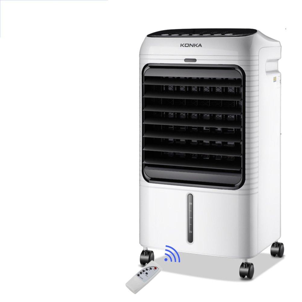★お求めやすく価格改定★ 小型エアコンのファン,個人的な蒸発空気冷却器 静かなスプレー加湿器-A A A B07DJ9WH98, Abe Web Shop:ff6ccbdf --- vanhavertotgracht.nl