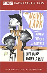 The Navy Lark, Volume 7