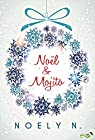 Noël & Mojito par N.