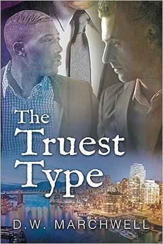 Book The Truest Type