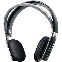 Gibson TH100/27 Over-Ear Headphones