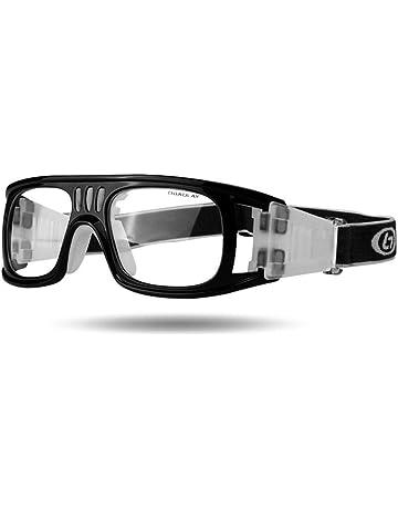 ZUTYJ Gro/ße Quadratische Box Voller Klassischer Diamant-Shaded Gesicht Brille Brille Mode Diamant-Sonnenbrille