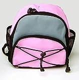 Kangaroo JoeyTM Mini Backpack, Each of 1