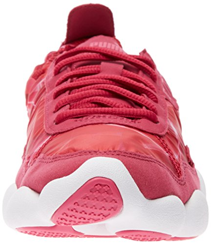 Cerise Cross XT Bubble Training Graphic PUMA Women's 0IYq7nTwZ