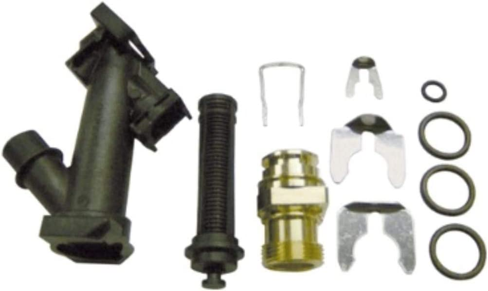 SAUNIER_DUVAL - Grupo hidraulico filtro caldera Saunier isofast z