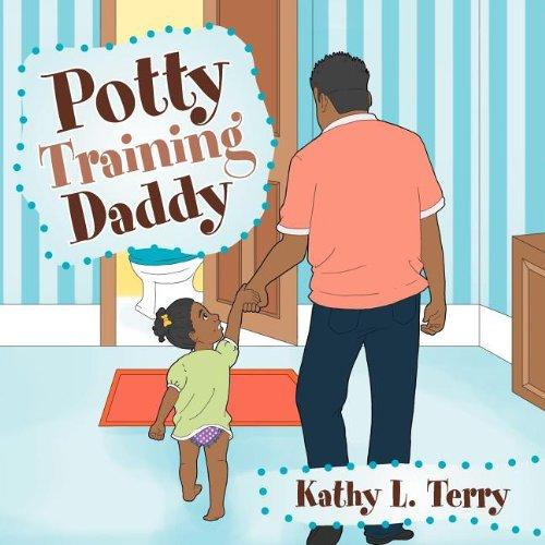 Potty Training Daddy pdf