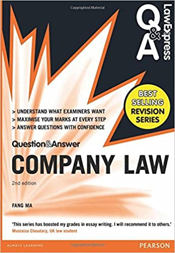law express question and answer company law q a revision guide law express question and answer company law q a revision guide law express questions answers amazon co uk dr fang ma 9781292067308 books