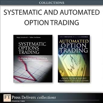 Option trading amazon