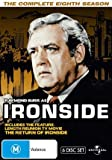 Ironside (Complete Season 8) - 6-DVD Box Set ( Ironside - Season Eight (The Raymond Burr Show) )