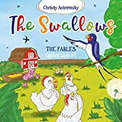 The Swallows: Rhymed Fables (Fable Collection Book 1)