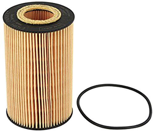 Hengst Oil Filter Kit for sale  Delivered anywhere in USA