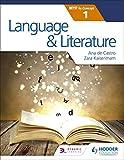 لغات literature للحصول على ib myp 1(myp مفهوم من 1)