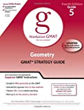 Geometry GMAT Strategy Guide, Guide 5 (Manhattan GMAT Preparation Guides), 4th Edition Livre Pdf/ePub eBook