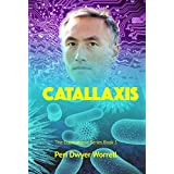 Catallaxis (Eupocalypse Book 3)
